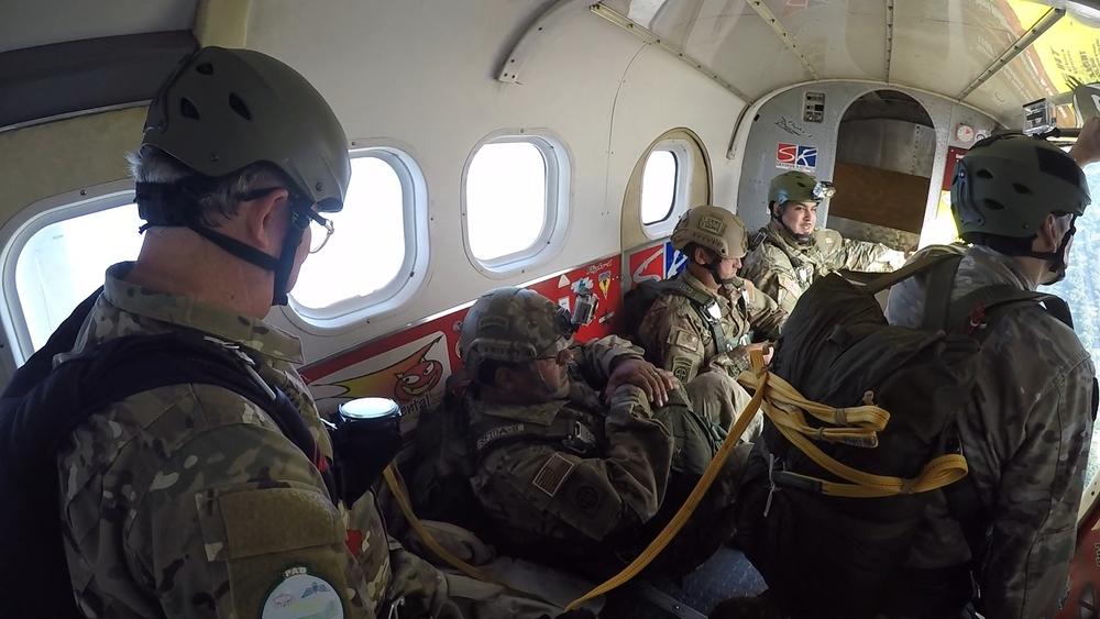 Airborne 160514 - Andy-Rick-Miguel 01.jpg