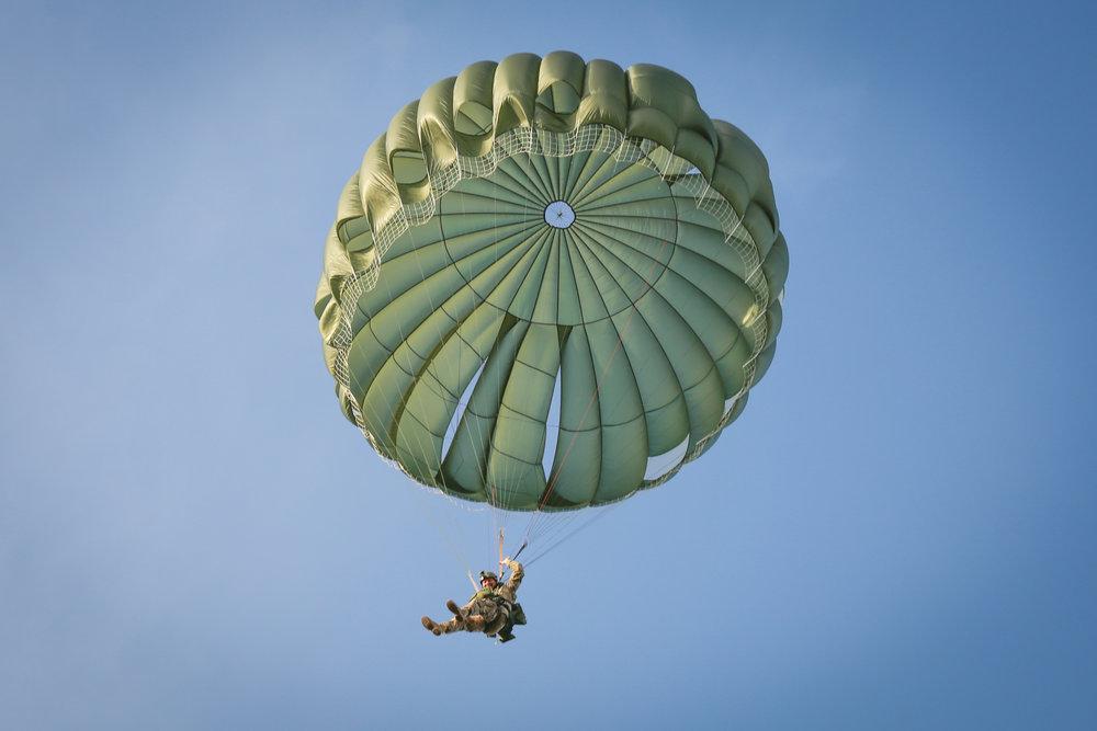 Airborne - 171021 -  (130).jpg