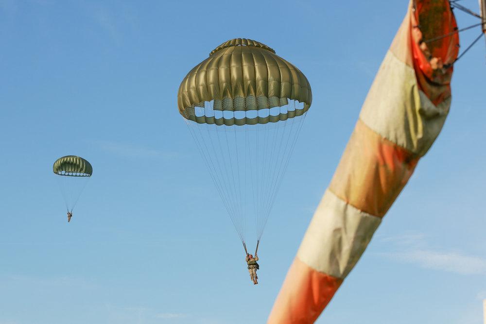 Airborne - 171021 -  (136).jpg
