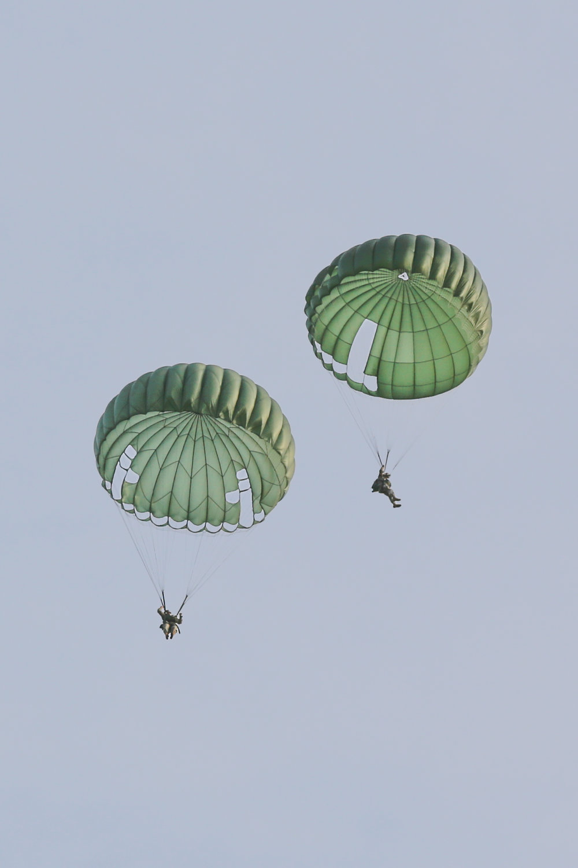 Airborne - 171021 -  (76).jpg