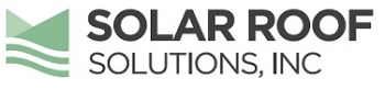 Solar Roof Solutions Inc.