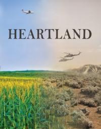 Heartland-Show-Image.jpg