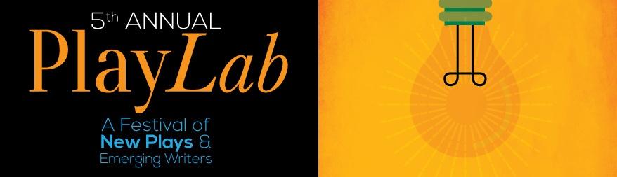 playlab2018-banner-web.jpg