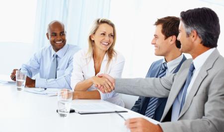 team-meeting-3.jpg