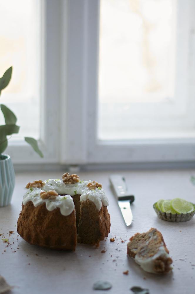 carrot cake 199.jpg