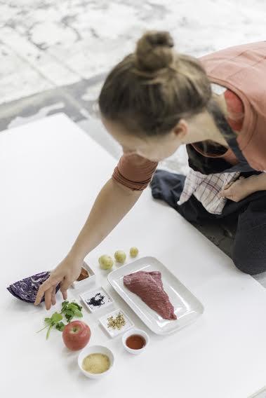 food styling - rebranding MS.jpg