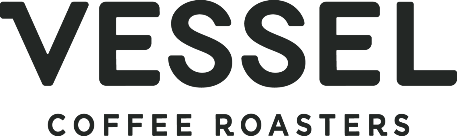 Vessel Coffee Roasters