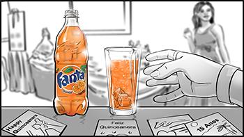 Fantaglass-05.jpg