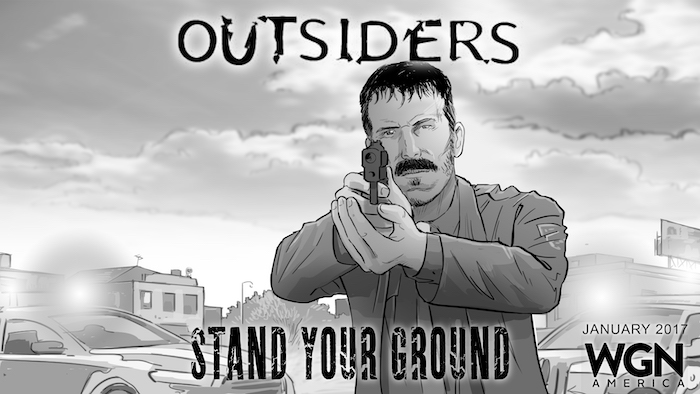outsiders2.jpg
