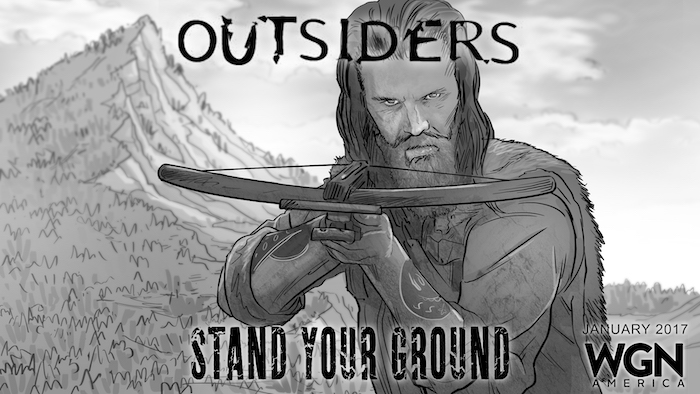 outsiders3.jpg