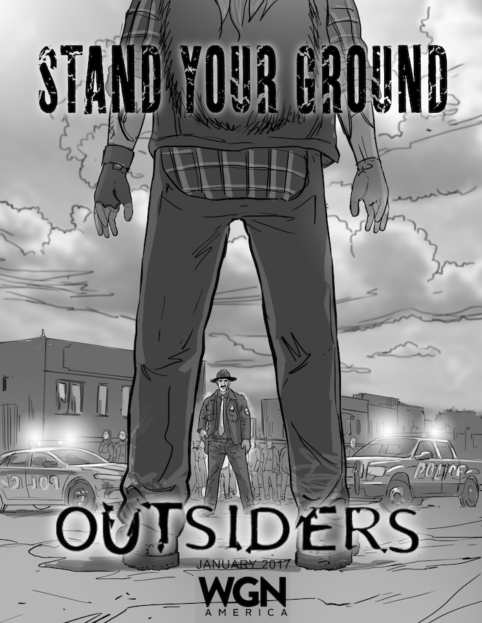 outsiders9.jpg