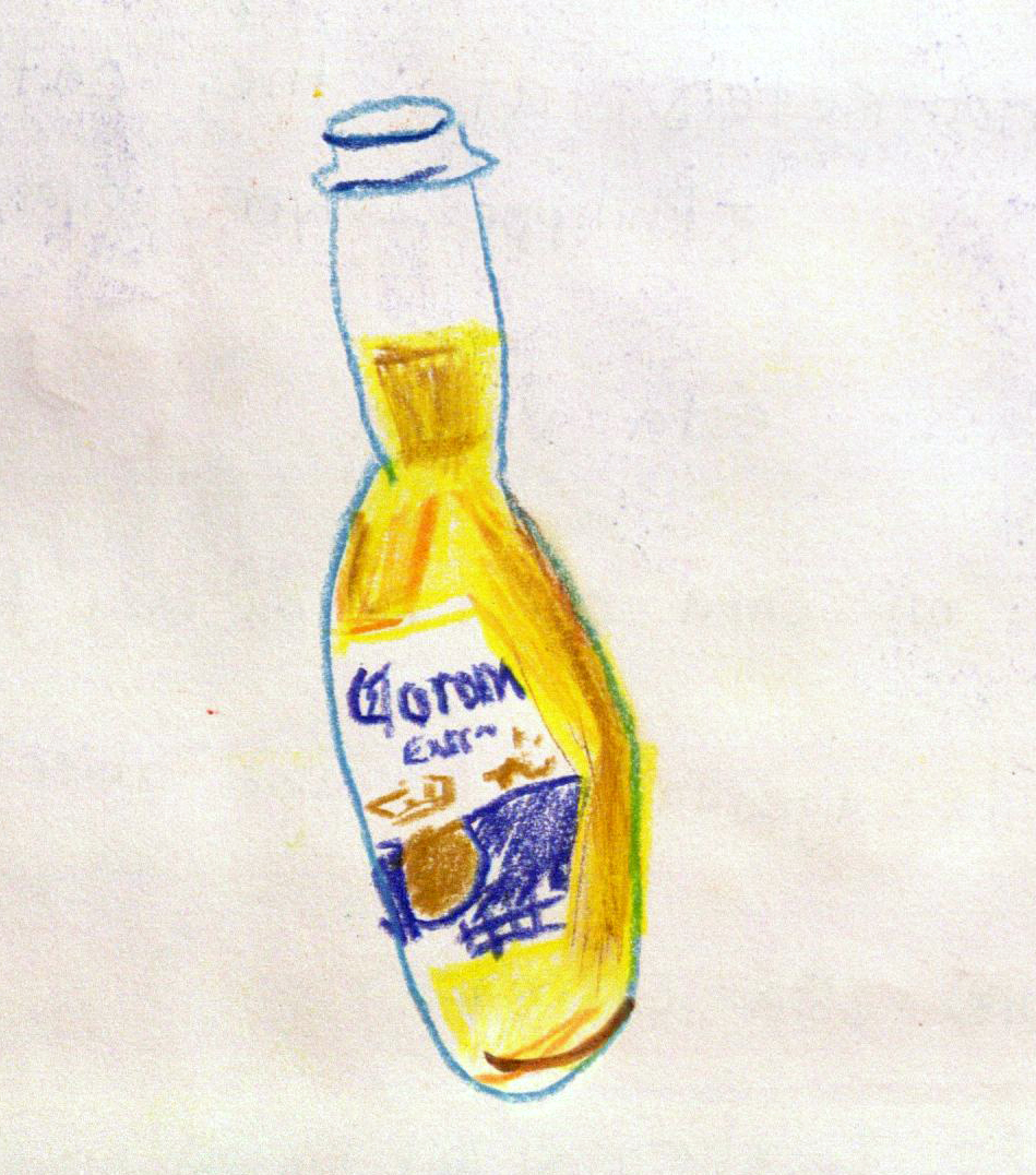 MexiSketch corona.jpg