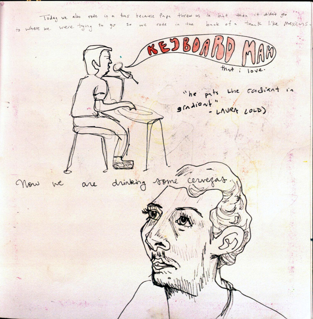 MexiSketch KeyboardMan Philippe.jpg