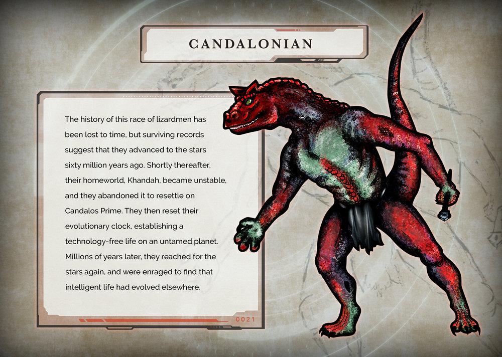 Candalonian_sketch-FINAL.jpg