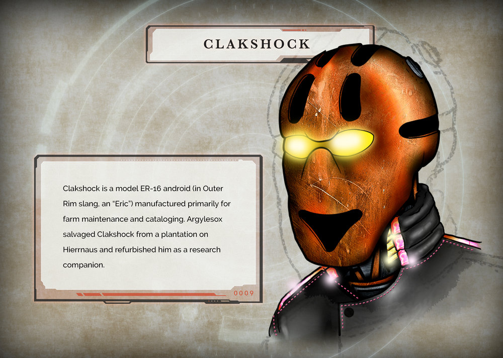 Clackshok_sketch-FINAL.jpg