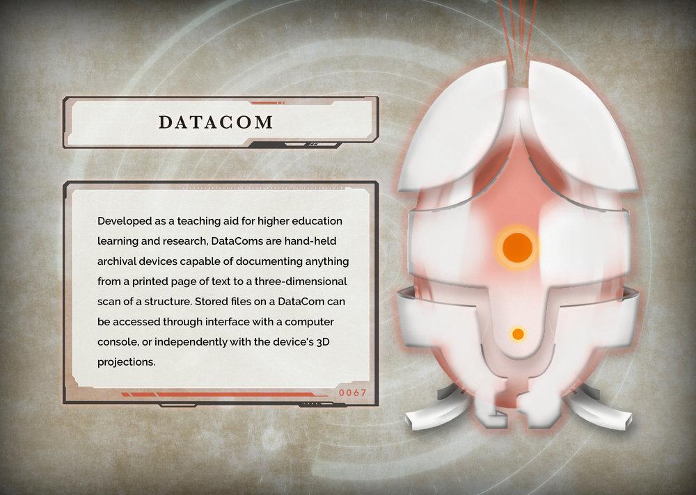 datacom_sketch-FINAL.jpg