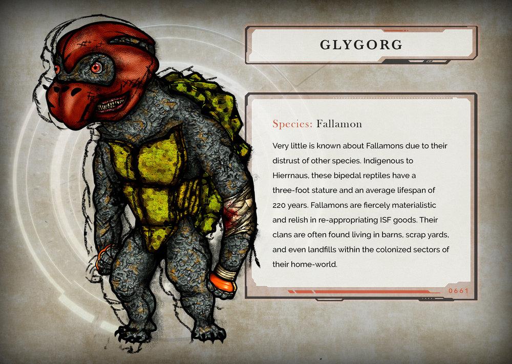 Glygorg_sketch-FINAL.jpg