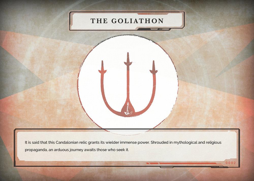 Goliathon_icon-FINAL.jpg