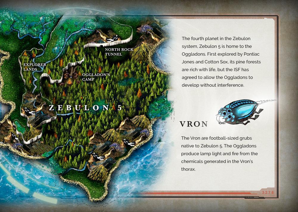 Zeb5-Vron-FINAL.jpg