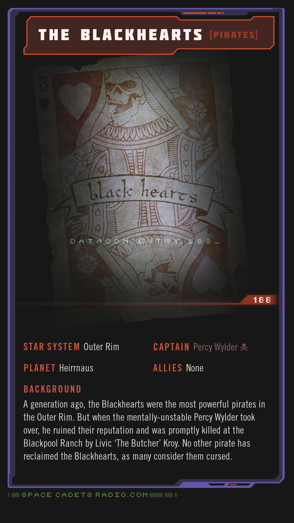 Blackhearts_profile.jpg