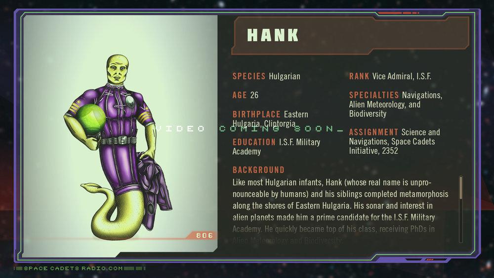 Hank_video.jpg