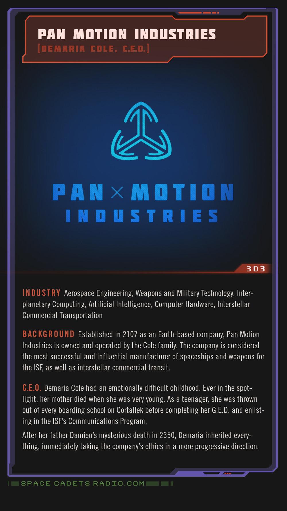 PanMotion_profile.jpg