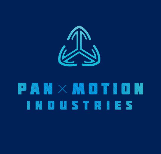 PanMotion.png