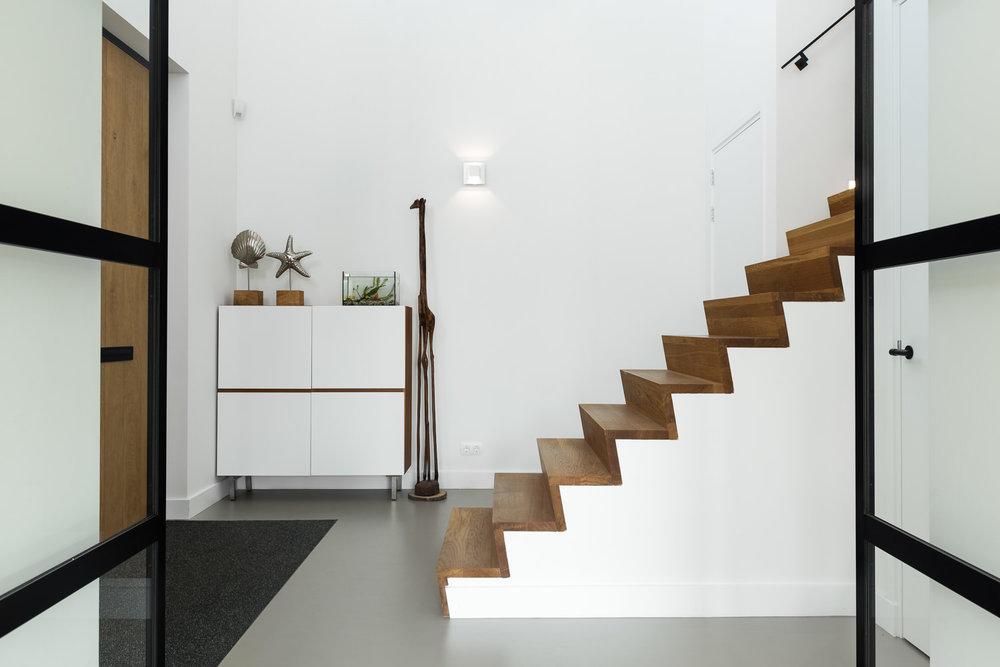 Architecture II-3.jpg