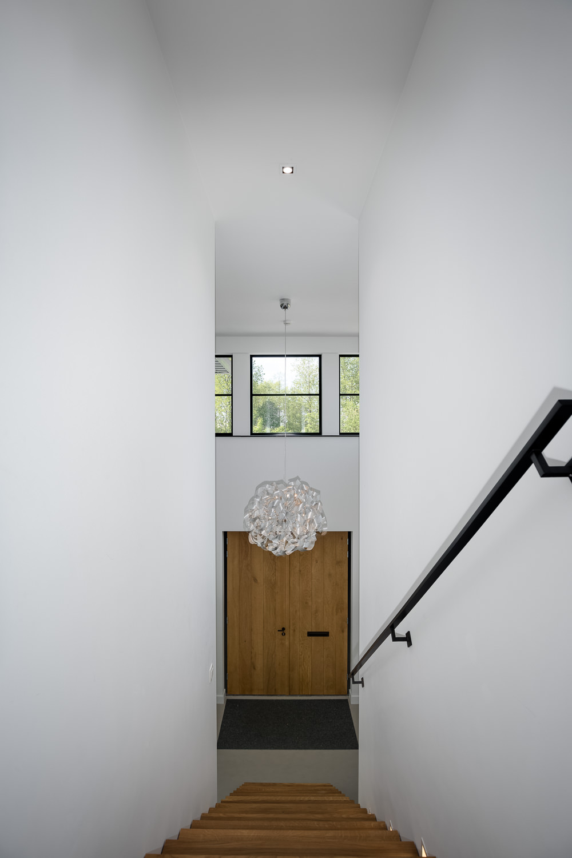 Architecture II-16.jpg