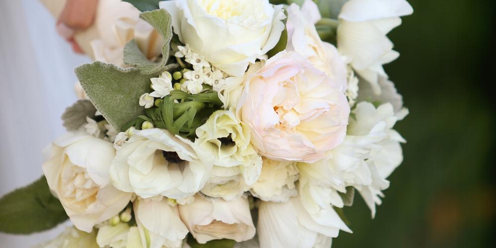 Wedding_Thumb8.jpg