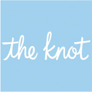 TheKnot_Icon2.jpg