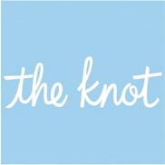TheKnot_Icon2.jpg
