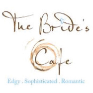 BridalCafe_Icon.jpg