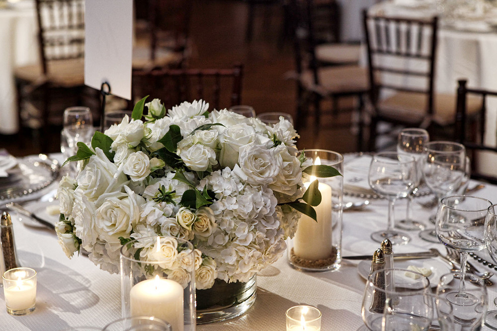 Art of Love Photography   |  Wedding Reception  |  Union League of Philadelphia, PA