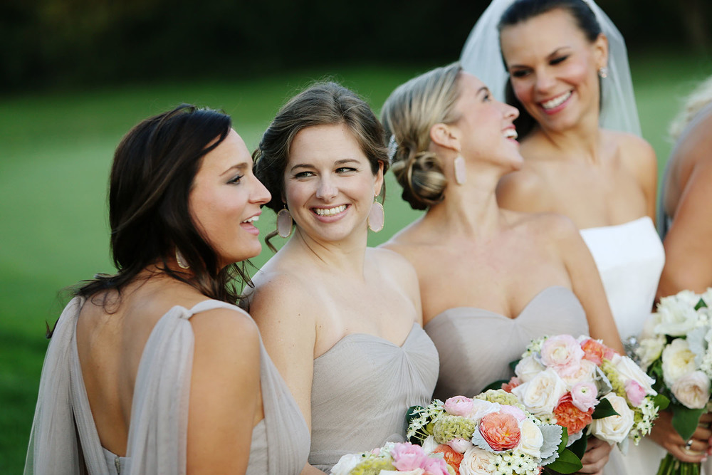 Alison Conklin Photography   |  Wedding Reception  |  Gulph Mills Golf Club, King of Prussia, PA