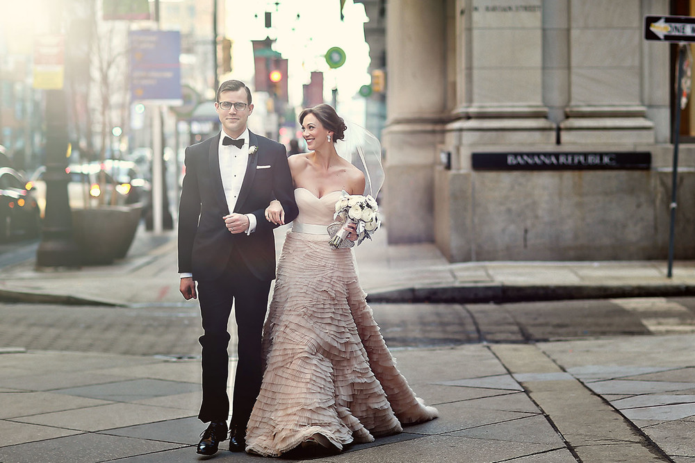 Alision Conklin Photography   |  The Union League, Philadelphia, PA
