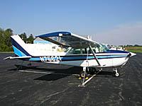 N75621
