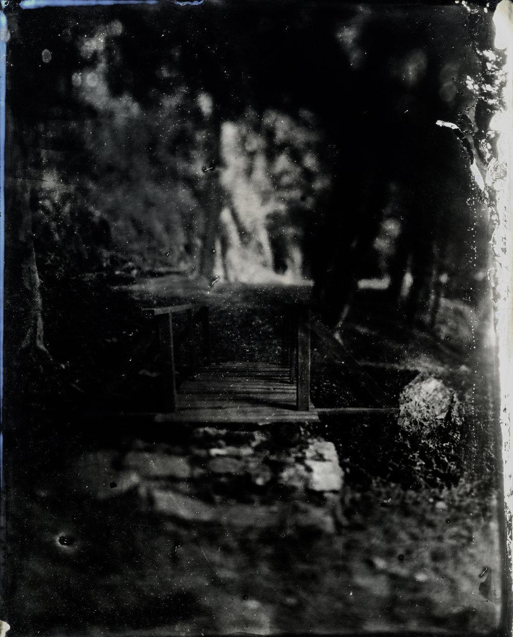 Bucks Landscape Study 7.jpg