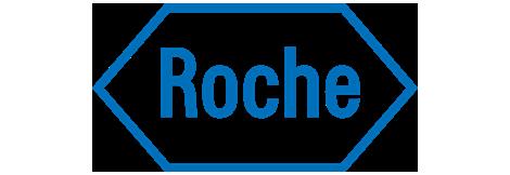 logo_Roche-logo-A80FCF9553-seeklogo.com.png