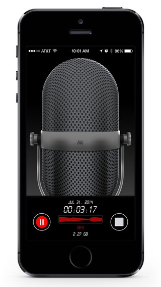 AVR Pro til god lyd