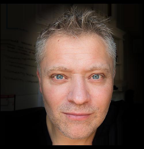 Thomas Martinsen - Ekspert i mobilvideoer