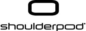 Sholderpod Logo