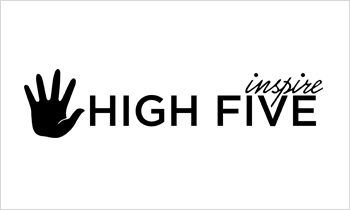 High Five Inspire