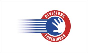 Divisions Foreningen Håndbold