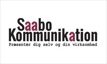 Saabo Kommunikation