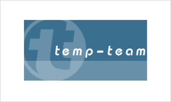 Temp-Team