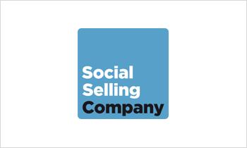 Social Selling Company