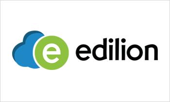 Edillion A/S