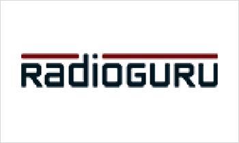 Radioguro