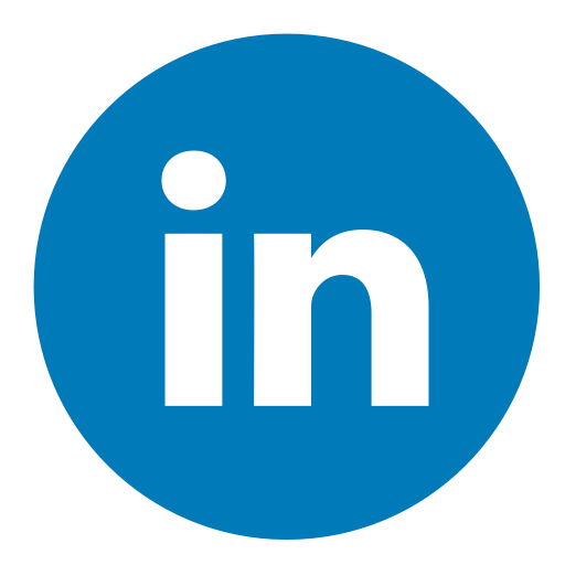 Connect også gerne med mig på LinkedIn. Det kan være vi kan bruge hinanden eller vores netværk?